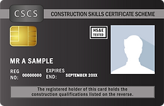 cscs-black-manager-card-01.png