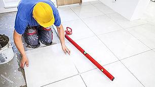 wall_and_floor_tiling_nvq_level_2_cscs_c
