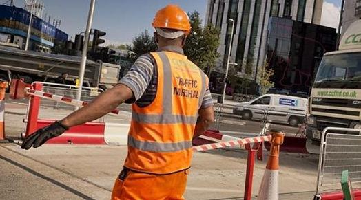Traffic-Marshal-720x400.jpg