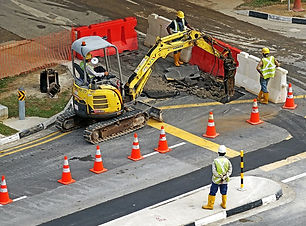 work street permit.jpg