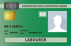 cscs-Labourer-01.png