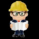 kissclipart-cartoon-construction-worker-