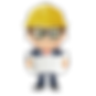 kissclipart-cartoon-construction-worker-
