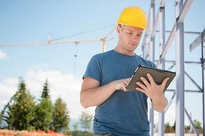 mobile_apps_for_construction_workers.jpg