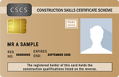 cscs-supervisory-01.png