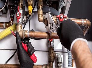 gas%20%26%20plumbing_edited.jpg