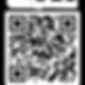App QR Code_Web-01.png