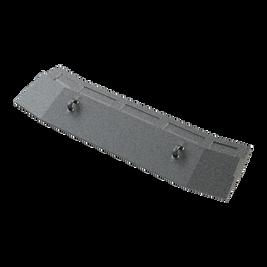 HA55X800-170C.png