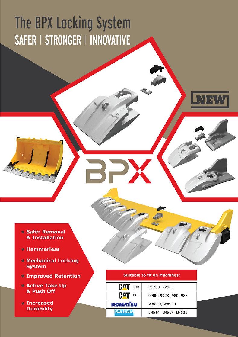 BPX-50.jpg