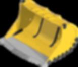 R2900 UGHA_CP-BP_20190611.png