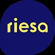 riesa2.png