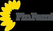 FinFami_logo.png