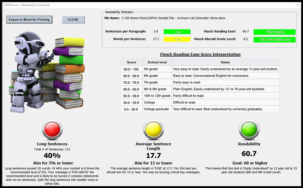 Screen Shot 08-19-18 at 02.20 PM.PNG