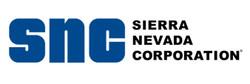 Logos - 123PAS Current Users v01 (SNC)