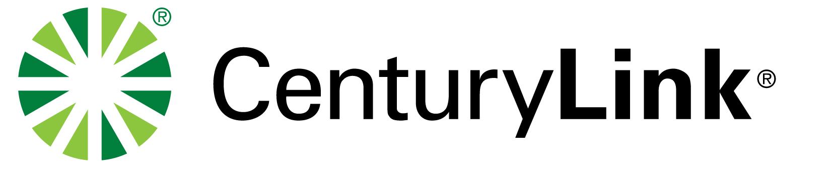 Logo - CenturyLink