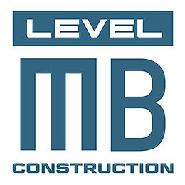 Level MB  Construction logo 1x1.jpg