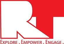 Logo_RT.jpg