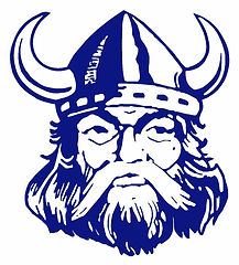 Viking Logo jpeg.JPG