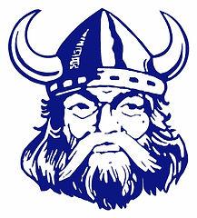 Viking Logo jpeg.JPG