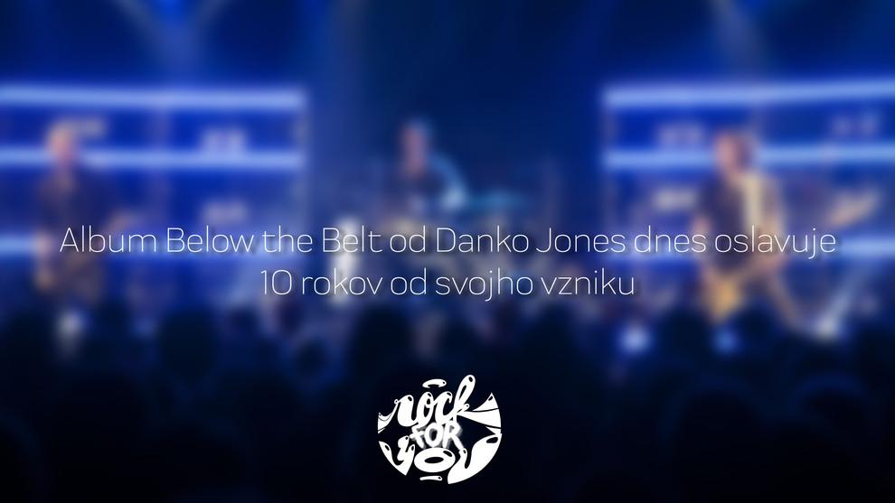 IG_fact_Danko_Jones_10_th_aniversary.jpg
