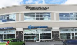 Windermere Plaza Medical Clinic