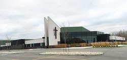 Heartland Alliance Church