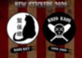 Stickers Website Visual copy.jpg
