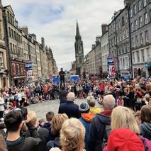 Edinburgh Fringe 2019 - Ciara Thorburn.j