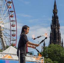 Edinburgh Fringe 2019.jpeg