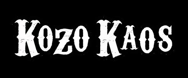 Kozo Kaos Logo White copy.png