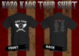 Tour Shirt Website Visual copy.jpg