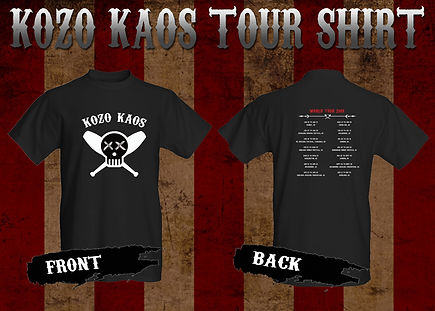 Tour Shirt Website Visual copy.jpg