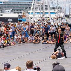 Auckland Buskers Festival 2019.jpg