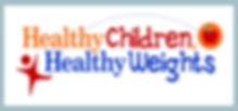 Healthy Children, Healthy Weights | Lancaster, Ohio | Green Bean Junction