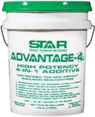 Star Seal of Ohio Advantage-4 Additive