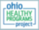 Ohio Healthy Programs | Lancaster, Ohio | Green Bean Junction
