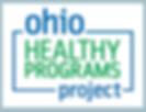Ohio Healthy Programs | Lancaster, Ohio | Green Bean Junction