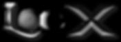 Loc-X Logo