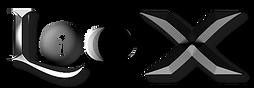 Loc-X Penetrating & Stabilizing Sealer