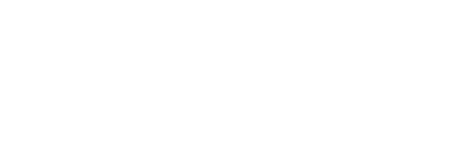 Star Seal of Ohio Sea-Rite Equipment
