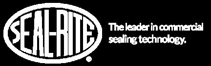 Star Seal of Ohio Sea-Rite Equipment