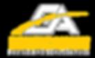 Executive Asphalt Logo