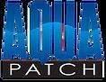 Aqua Patch Logo.png