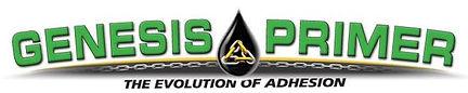 Star Seal of Ohio Oil Spot Primer