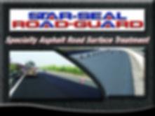 Star Seal Road-Guard