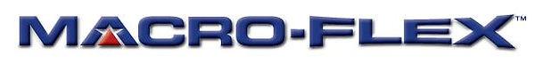 Star Seal of Ohio Macro-Flex Additive