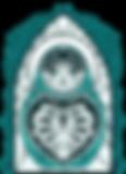 matryoshka tattoo logo noto topeka kansas matryoshka
