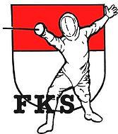 FKS_Logo.JPG