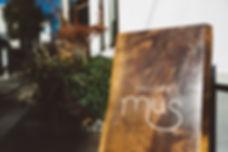mus-4.jpg
