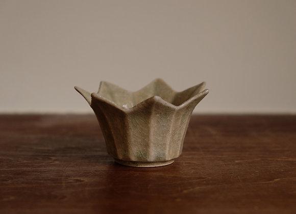 御深井小鉢 | small bowl